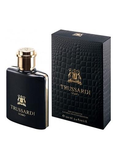 Trussardi Deodorant Renksiz